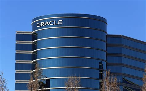 Oracle Corporation, Golden State warriors, Golden state ...