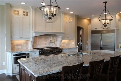 kitchen cabinets st catharines alaska white granite countertops from india 527286 6399