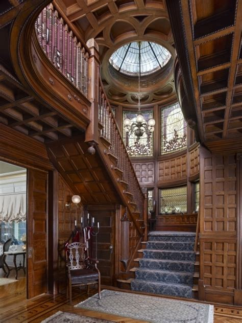 spiral staircases on pinterest spiral staircases grand staircase and foyers