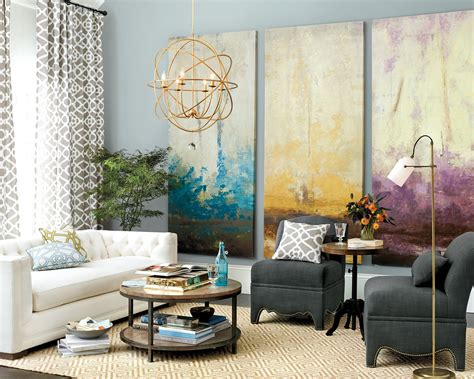 Decorating Ideas Blank Wall by 10 Ways To Fill A Blank Wall How To Decorate