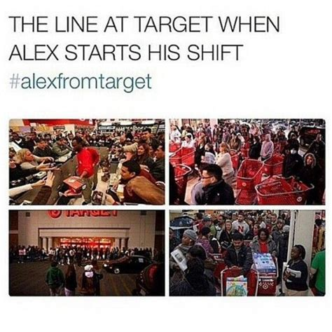 Target Memes - 15 best alex lee alex from target images on pinterest target hot guys and beautiful people