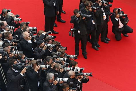 Red Carpet Photographers by Red Carpet Photographers Www Pixshark Com Images