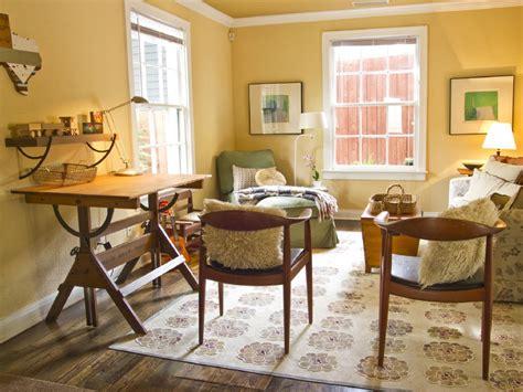 color    vintage home reflect  history