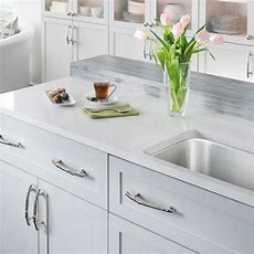 Top Knobs  Naples Kitchen & Bath