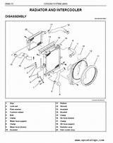 Nissan Ud 1800 Wiring Diagram