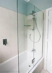 bathroom shower floor ideas bath screens shower solutions