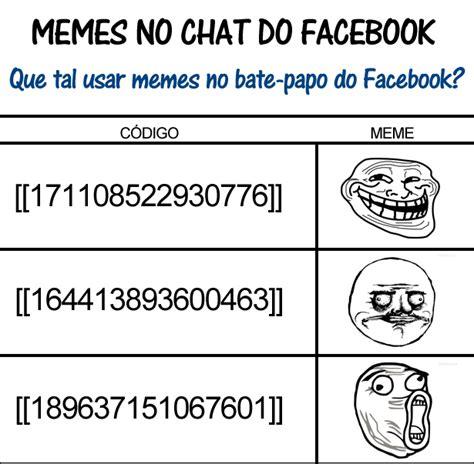 Memes Para Facebook - meme okay para chat de facebook grande image memes at relatably com
