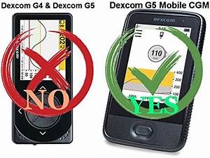 Looking For A Dexcom G6 Receiver Case  Have A Look At This