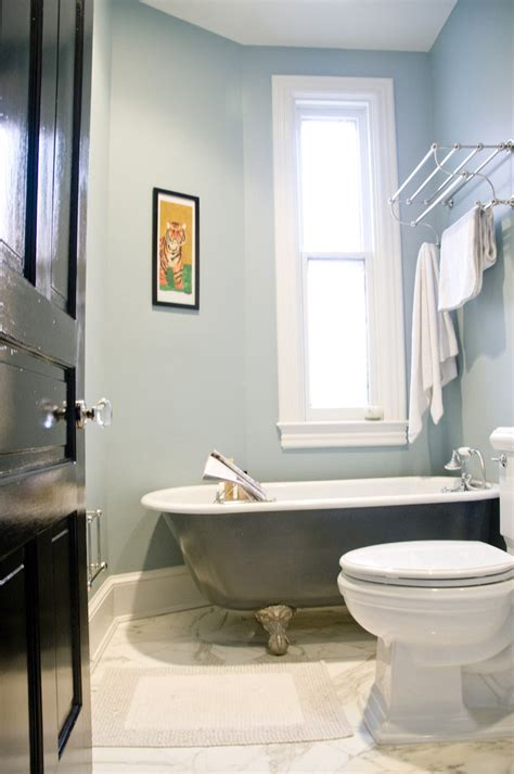 Small Clawfoot Tubs For Small Bathrooms by Superb Clawfoot Tub Trend Jacksonville Bathroom