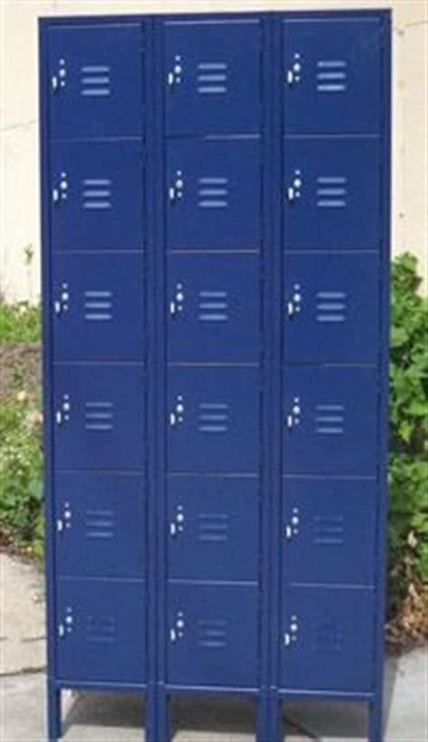 images   lockers  sale  pinterest