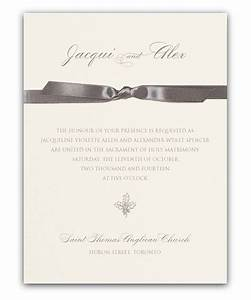 wedding invitations unique wedding stationery ireland by With wedding invitations prices ireland