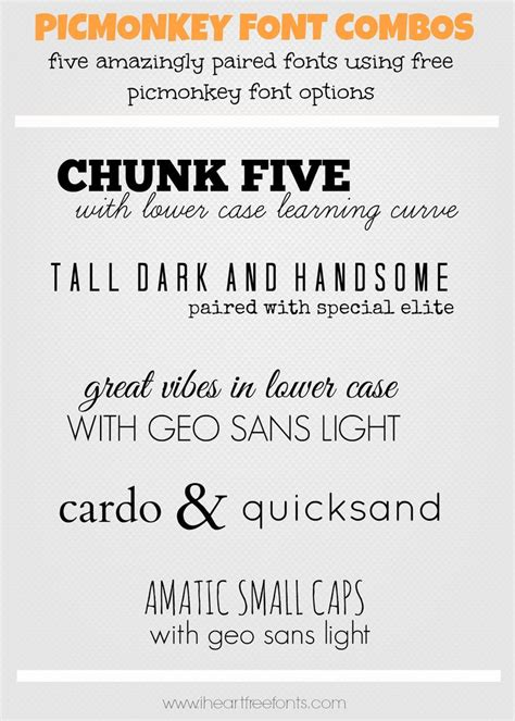 17 best images about clip art borders and fonts on pinterest font combinations kid and fonts