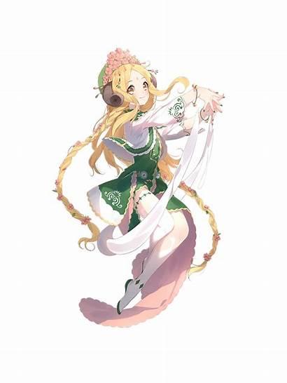 Fantasy Yogurt Fandom Chibi Wiki Kingdom Wikia