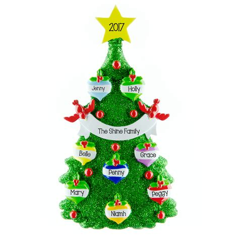 Personalised Christmas Tree Decorations Cork. Christmas Decorations Ideas Pinterest Diy. Christmas Table Decorations Range. Christmas Decorations Outdoor Installers. How To Make Christmas Ornaments From Fabric. Kenya Christmas Church Decorations. Mexican Christmas Decorations Traditions. Good Cheap Christmas Decorations. Christmas Ornaments Online Malaysia