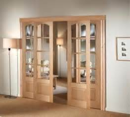 interior home doors gallery for gt interior sliding doors home depot