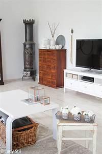 depumpinkcom home design ideas buch With balkon teppich mit hula hoop tapete
