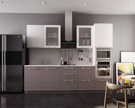 kitchen modular cabinets attractive modular kitchen cabinet elements kitchen design 2316