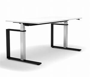 Steh Schreibtisch Ikea : steh sitz schreibtisch auf schreibtisch ecke schreibtisch gro barbarossa paros ~ Buech-reservation.com Haus und Dekorationen
