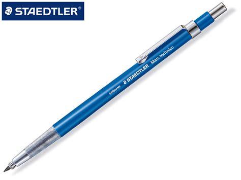 Staedtler Mars Technico 780c Clutch Pencil Lead Holder 2mm