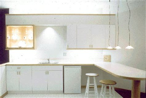 Architectural Luminaires   Builders Guide   Residential