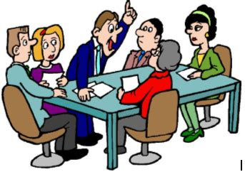 bureau des associations association de parents d 39 élèves rpi la joux nouveau bureau
