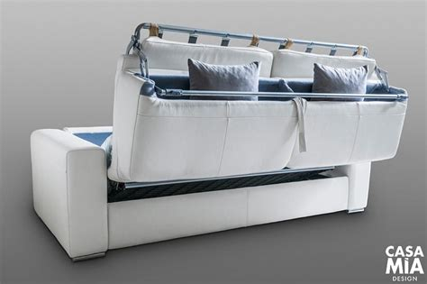 canapé haut de gamme design photos canapé convertible design haut de gamme