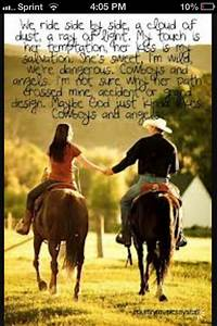 Country Couple Quotes. QuotesGram