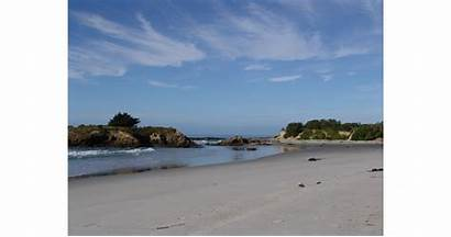 Zealand Scenic