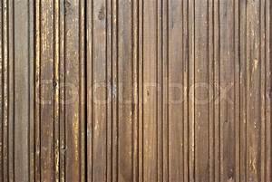 Holzplatten Für Aussen : die alten grunge holzplatten als hintergrund verwendet stockfoto colourbox ~ Sanjose-hotels-ca.com Haus und Dekorationen