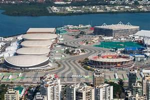Rio At Home : rio 39 s fluminense proposes home stadium at olympic park in ~ Lateststills.com Haus und Dekorationen