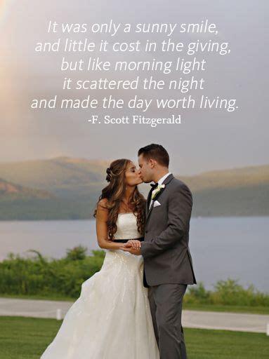 Wedding Quotes Best Friend