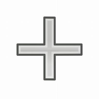 Clip Clipart Grey Symbol Enki Border Transparent
