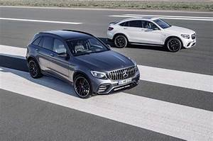 2018 Mercedes Benz GLC Class Review Ratings Specs
