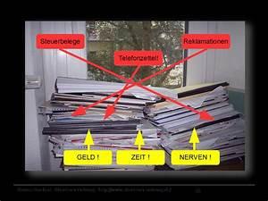 Ordnung Halten Leicht Gemacht : ordnung machen und halten warum ich probleme mit ordnung habe youtube ~ Bigdaddyawards.com Haus und Dekorationen