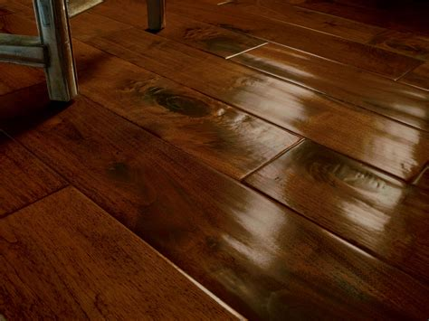 pin vinyl plank on