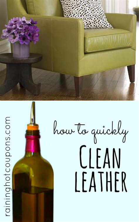 what s best to clean leather sofa how to clean leather stream video