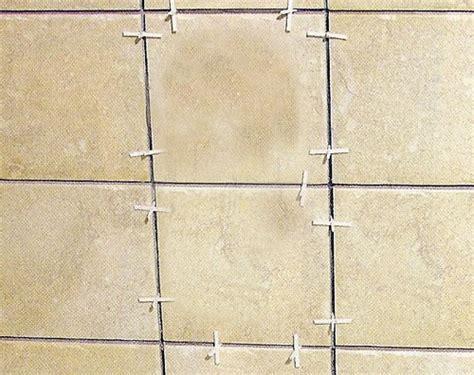 nettoyer joints ciment carrelage sol 224 nancy courbevoie le ton cout renovation au m2