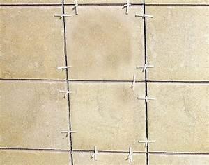 nettoyer joints ciment carrelage sol a nancy courbevoie With nettoyer joint carrelage sol
