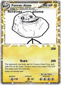Pokemon Forever Alone 112