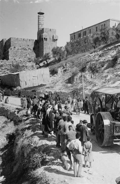 Ottoman Rule by 70 Photos Of Ottoman Palestine Ilmfeed