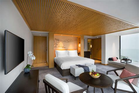 Find the perfect anji lake stock photos and editorial news pictures from getty images. China Resort   Alila Anji   Luxury Hotels in Zhejiang