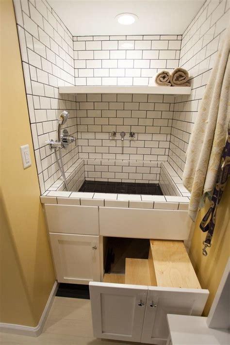 Best 25+ Dog washing station ideas on Pinterest