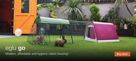 omlet rabbit hutch chicken coops chicken houses hamster houses rabbit