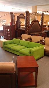 kelly green corduroy sofa delmarva furniture consignment With green corduroy sectional sofa