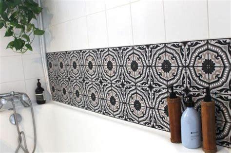 adhesif pour carrelage salle de bain 17 meilleures id 233 es 224 propos de carrelage adhesif sur adh 233 sif carrelage adh 233 sif