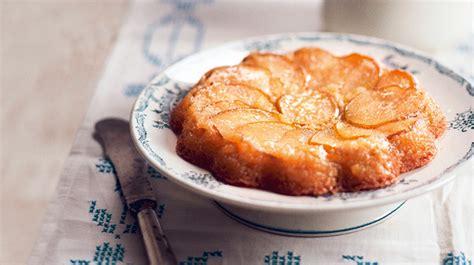 dessert gourmand g 226 teau renvers 233 aux poires