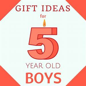 what are the best toys for 5 year old boys 25 great With best pillow for 5 year old