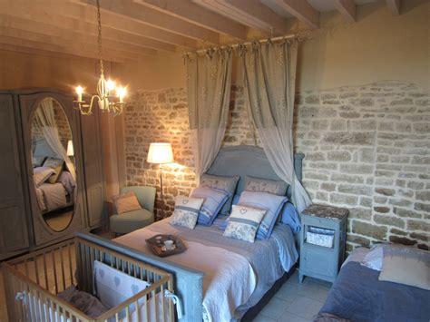 chambre d hotes cotentin chambres d 39 hôtes en normandie la ferme du château de