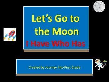 lets    moon     journeys unit