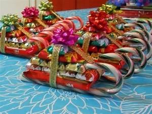 Geschenkideen Selber Basteln : 120 weihnachtsgeschenke selber basteln ~ Watch28wear.com Haus und Dekorationen